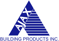 Ajax Building Products
